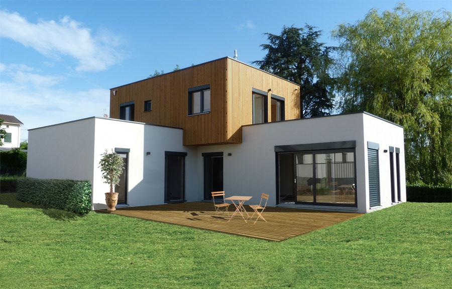 maison ossature bois meilleur constructeur ventana blog