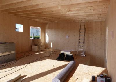 maison-ossature-bois Soucieu-en-Jarrest–rhône 69510-05