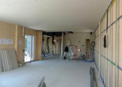 maison-ossature-bois Soucieu-en-Jarrest–rhône 69510-11
