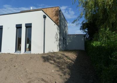 maison-ossature-bois Soucieu-en-Jarrest–rhône 69510-12