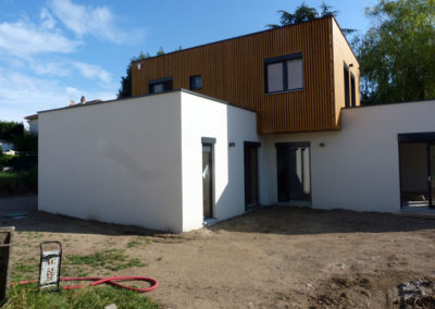 maison-ossature-bois Soucieu-en-Jarrest–rhône 69510-13