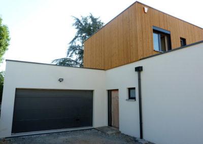 maison-ossature-bois Soucieu-en-Jarrest–rhône 69510-14