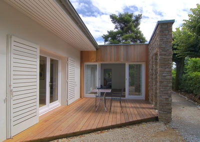 Extension-Saint-Didier-mont-d-or-69370-04_big