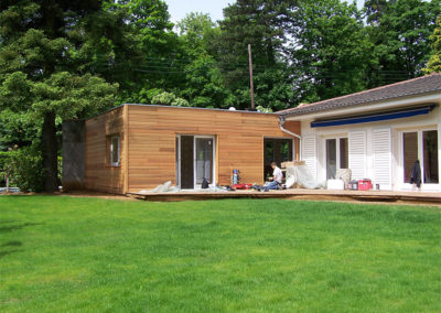 Extension-Saint-Didier-mont-d-or-69370-09_big