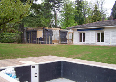 Extension-Saint-Didier-mont-d-or-69370-15_big