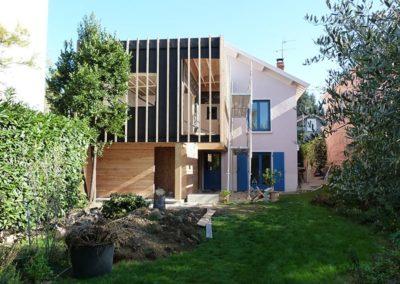 Extension ossature bois Bron Rhône-01_big