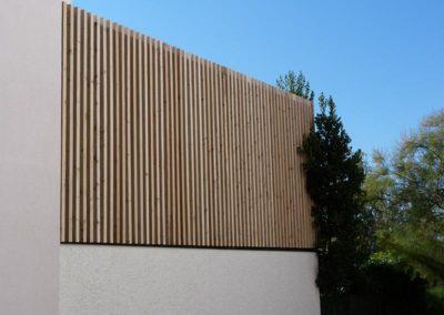 Extension ossature bois Bron Rhône-02_big
