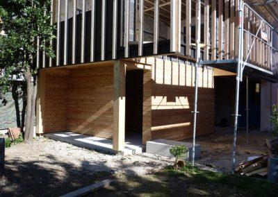 Extension ossature bois Bron Rhône-03_big
