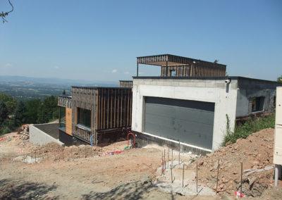 Maison-bois-Limonest-Rhône-69760-13-big