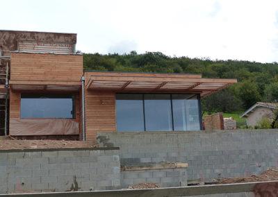 Maison-bois-Limonest-Rhône-69760-21-big