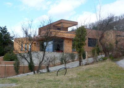 Maison-bois-Limonest-Rhône-69760-24-big