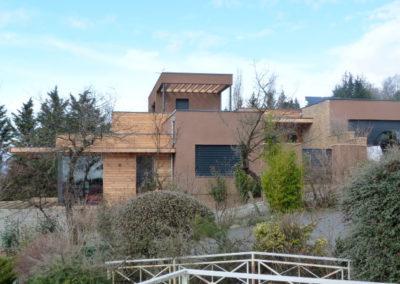 Maison-bois-Limonest-Rhône-69760-25-big