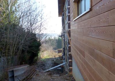 Maison-bois-Saint-Didier-Mont-Or-Rhône-69370-P1070433
