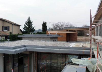 Maison-bois-Saint-Didier-Mont-Or-Rhône-69370-P1070924