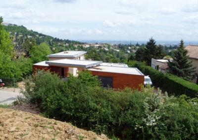 Maison-bois-Saint-Didier-Mont-Or-Rhône-69370-P1080038