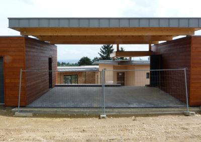 Maison-bois-Saint-Didier-Mont-Or-Rhône-69370-P1080041