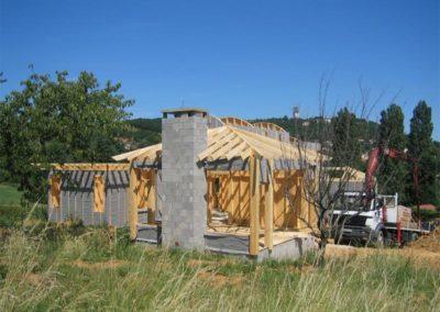 Maison bois St-Didier-rhone-04-big