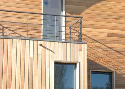 Maison bois St-Didier-rhone-07-big