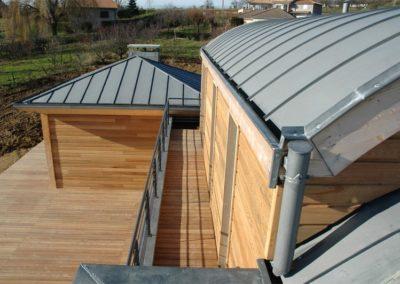 Maison bois St-Didier-rhone-10-big