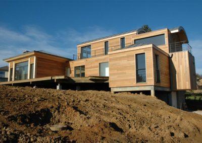 Maison bois St-Didier-rhone-12-big