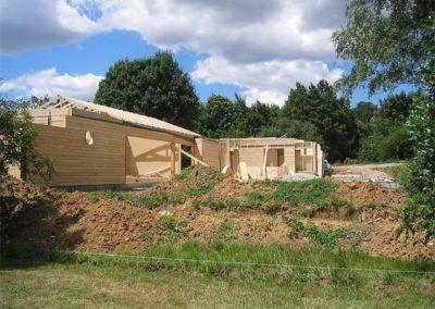 Maison bois Tassin la demi-lune-69-03_big