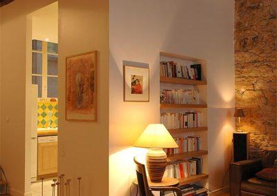 Rénovation appartement Lyon Rhône 69 - 01_big
