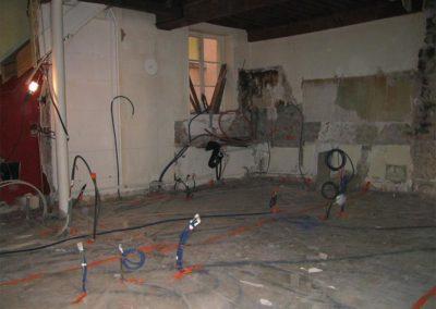 Rénovation appartement Lyon Rhône 69 - 02_big