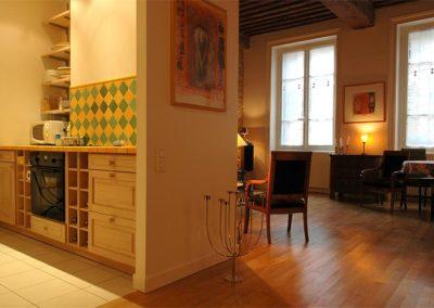 Rénovation appartement Lyon Rhône 69 - 05_big