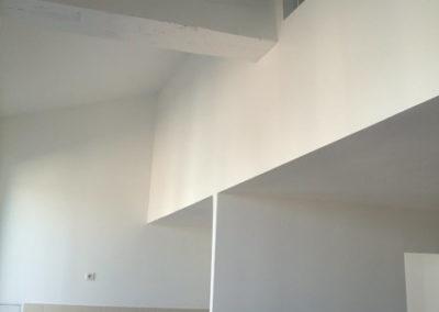 Rénovation immeuble Feurs Loire - 02-big