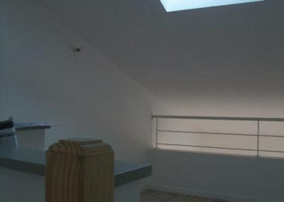 Rénovation immeuble Feurs Loire - 03-big