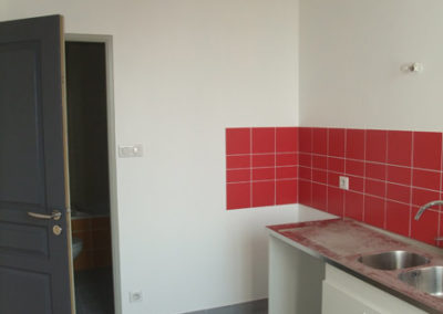 Rénovation immeuble Feurs Loire - 04-big