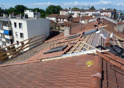 Rénovation immeuble Feurs Loire - 11-big