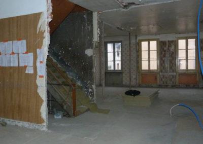 Rénovation immeuble Feurs Loire - 13-big
