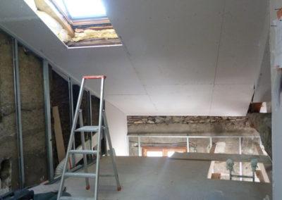 Rénovation immeuble Feurs Loire - 15-big