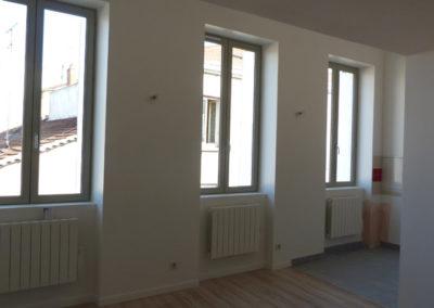 Rénovation immeuble Feurs Loire - 20-big