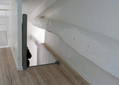 Rénovation immeuble Feurs Loire - 21-big