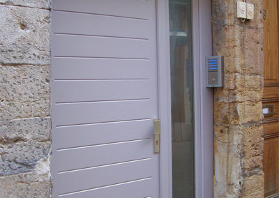 Rénovation immeuble Neuville-sur-Saône - 69 - 04-big