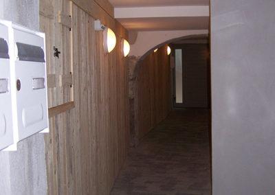 Rénovation immeuble Neuville-sur-Saône - 69 - 05-big