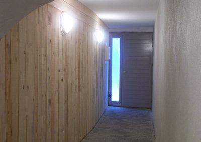 Rénovation immeuble Neuville-sur-Saône - 69 - 07-big
