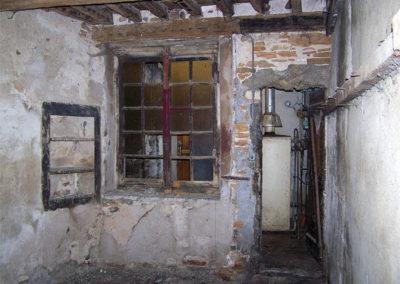 Rénovation immeuble Neuville-sur-Saône - 69 - 08-big
