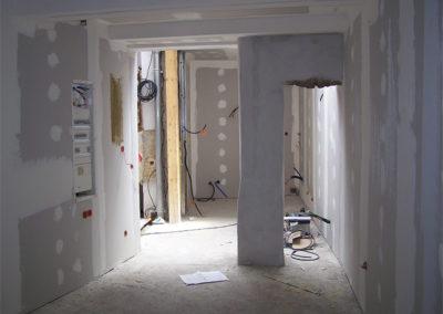 Rénovation immeuble Neuville-sur-Saône - 69 - 09-big