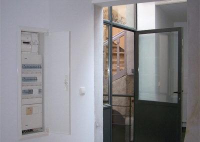Rénovation immeuble Neuville-sur-Saône - 69 - 10-big