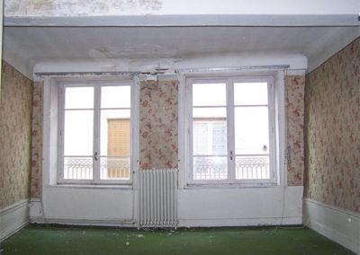 Rénovation immeuble Neuville-sur-Saône - 69 - 11-big