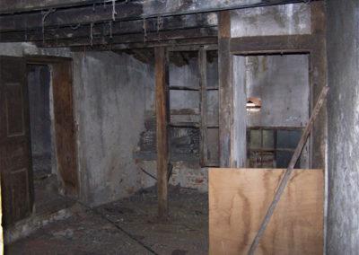 Rénovation immeuble Neuville-sur-Saône - 69 - 16-big