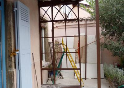 veranda-lyon-03