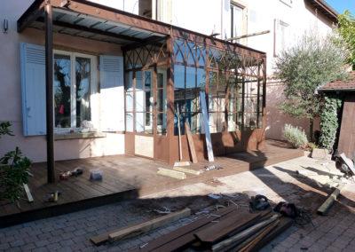 veranda-lyon-04