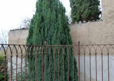 veranda-lyon-06